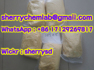 4f-2201 4f2201 4FMDMB-2201 new yellow producers in stock sherrychemlab@gmail.com
