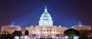 2 Days Tour to Washington DC, Baltimore from New York in Best Price @ Just $76