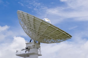 Telecommunication compaany in Qatar