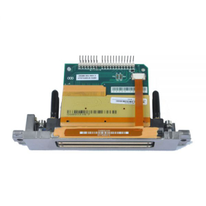 Spectra Polaris PQ-512/35 AAA Printhead (ARIZAPRINT)