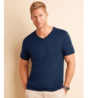 Why Men Prefer Plain T-Shirts?