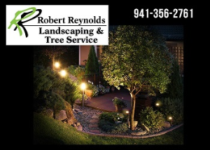 Robert Reynolds Landscape, Inc.