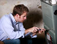 Air Conditioning Contractors, Air Conditioning Service & Repair, Furnaces & Heating Equipment Wholes