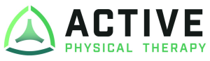 Active Physical TherapyPhoto 1