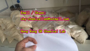 5CAKB48 5cakb48 yellowpowder sky-chemicallab@hotmail.com