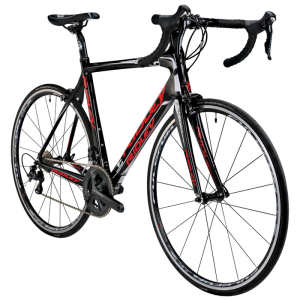 2014 - Ridley Fenix CR1 Ultegra Road Bike