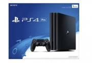 playstation 4 for sale cheap - Sony PlayStation 4 Pro Console