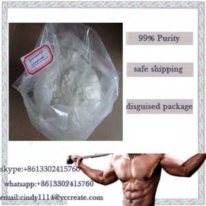 Anabolic Steroid Hormone Powder Testosterone Isocaproate whatsapp+8613302415760