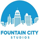 Fountain City Studios