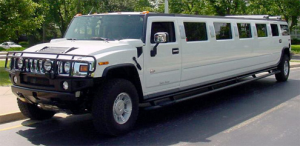 Long Island Airport Limo Service