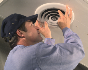 AC Duct Cleaners Miami