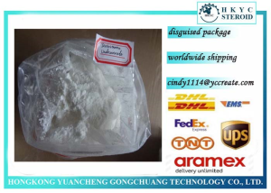 Anabolic Steroid Testosterone Undecanoate Raw Powder whatsapp +8613302415760