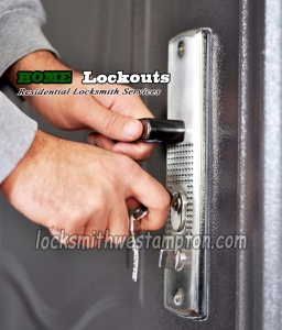 Westampton-locksmith-home-lockouts