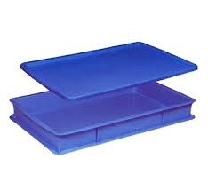 plastic Pallets Services in Singapore