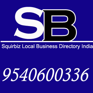 Squir Biz dot in |Free Local Business Directory India