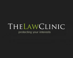 TheLawClinic