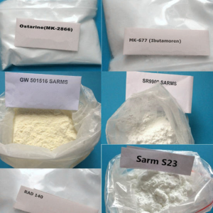 Prilocaine high quality ISO SGS supplier China