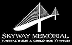 Skyway Memorial Funeral Home and Cremation Service