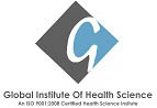 Allied Medical Programs: Global Institute of Health Science