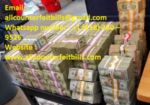 Are you looking for  where to buy fake money that looks real ?