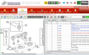 Online Product Catalogue Software