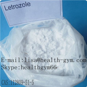 Letrazole(Femara) lisa(at)health-gym(dot)com