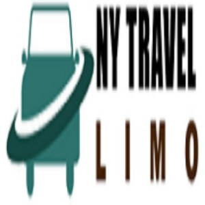 nyctravellimo