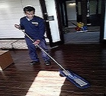 Corporate Cleaning Services Noida