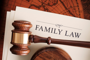 Family Law Southwark