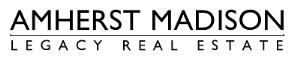 real estate, home selling, home buying