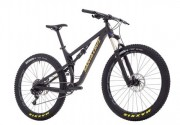 Yeti Mountain bike for sale - 2018 Santa Cruz Bicycles Tallboy 27.5