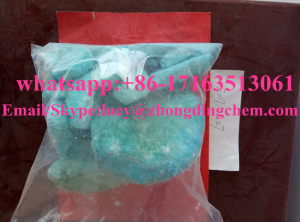 A-PVP a-pvp pvp top quality reasonable price Skype:lucy.zhang121