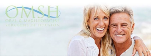 OMSH - Oral and Maxillofacial Surgeons of HoustonP