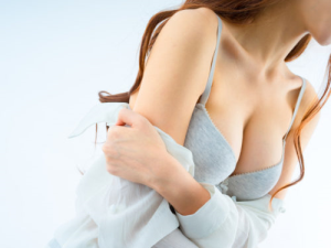 Breast Reduction in Dubai