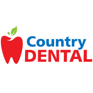 Cambridge Emergency Dentist