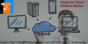 Global IoT Cloud Platform Market Size, Trends, Status And Forecast 2022