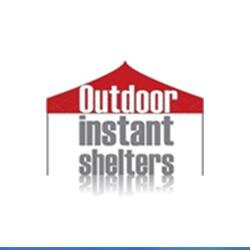 Outdoor Instant Shelters