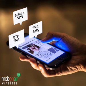 Promotional Bulk SMS Service Provider In Pulimamidi Hyderabad