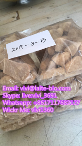 High Purity Eutylone/mdma Research Chemicals Crystal