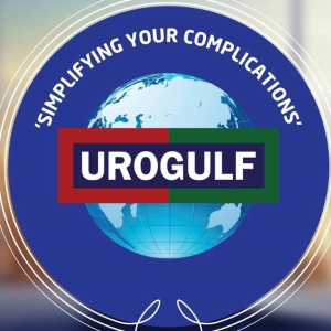 MOFA Attestation | Ministry Of Foreign Affairs Attestation | Urogulf