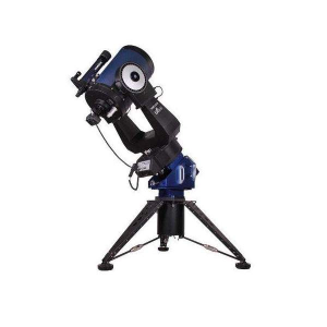 Meade 16 LX600-ACF f8 Advanced Coma-Free Optical System with StarLock