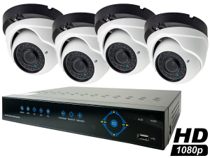 CCTV Installers Near Me for over 20 years