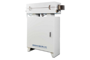 SS-300-HCL Extractive Laser Gas Analysis System
