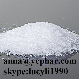 Factory Direct Sales High Quality Progesterone