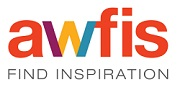 Awfis Space Solutions Pvt Ltd