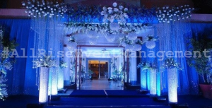 Event Planners in Mumbai