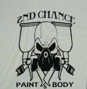 2nd Chance Paint & BodyPhoto 1