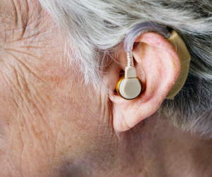 Best Suitable Hearing Aids by Audiological Scientist