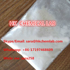 real alprazolam xanax tablet eitzolam powder WhatsApp: +86-17197468609
