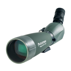 Vanguard Endeavor HD 20-60x82mm Spotting Scope